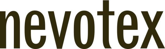 nevotex logo